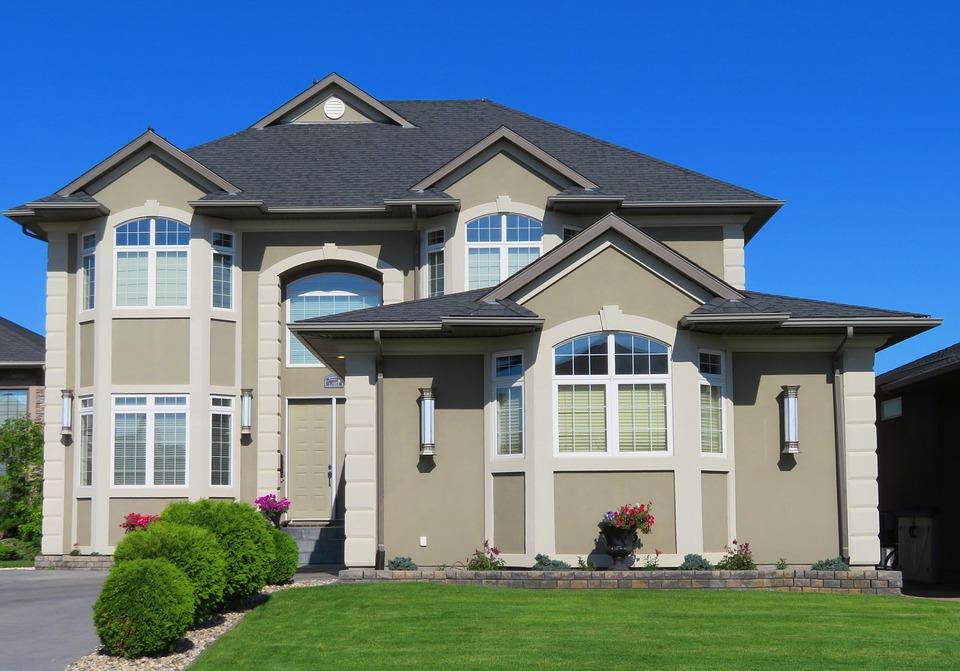Jsou lepší klasické nebo americké hypotéky?