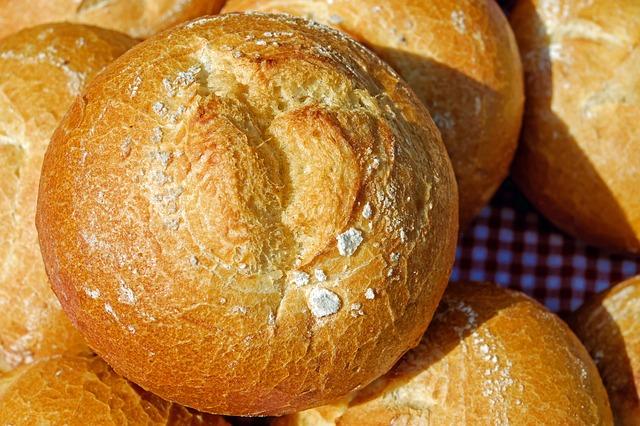 kulatý chléb.jpg