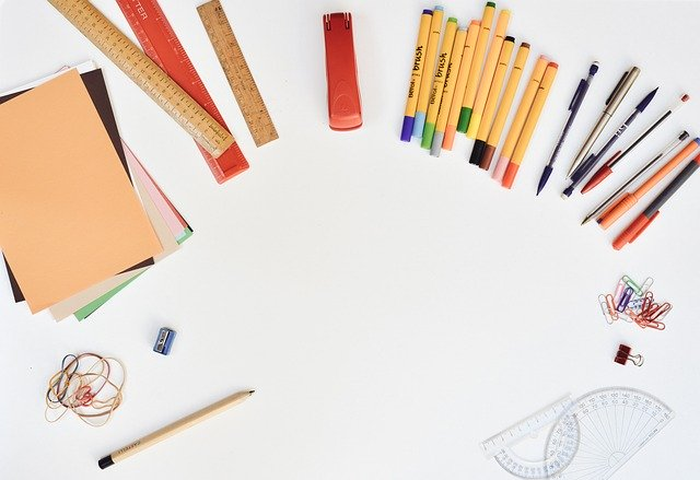 Osm nápadů na výrobky zpapírových ruliček