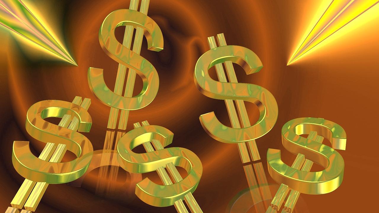 Ne všechny cesty vedou kvytoužené půjčce